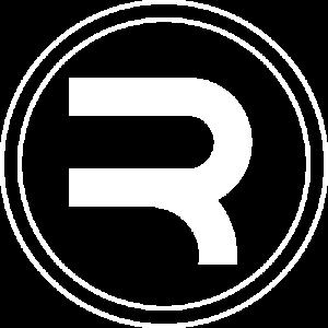 Rch1_white_500