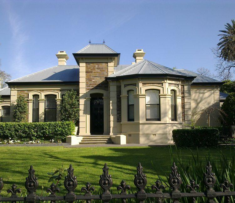 royal craft homes